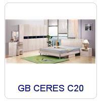 GB CERES C20